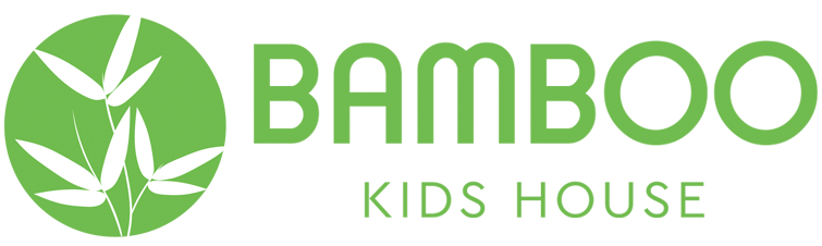 Bamboo Kids House